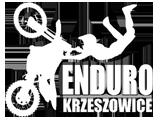 Enduro Krzeszowice - EnduroX